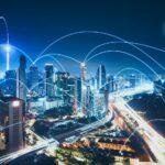 5G tehnologija ubrzava gospodarski i društveni razvoj Hrvatske