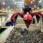 Više od 60 posto komunalnog otpada u Hrvatskoj odlaže se pod zemljom