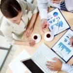 Vaučeri za MSP-ove: Bespovratna sredstva u iznosu od 20 milijuna eura za pomoć malim i srednjim poduzećima za bolje raspolaganje pravima intelektualnog vlasništva
