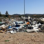 Objavljen Javni poziv za neposredno sufinanciranje uklanjanja otpada odbačenog u okoliš (tzv. divlja odlagališta)