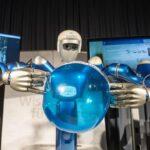 Udruga CroAI smatra da Hrvatska ima priliku postati europski laboratorij za AI testiranja