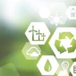 """Europska komisija predstavila """"Fit for 55"""" ključan paket prijedloga za zelenu tranziciju"""