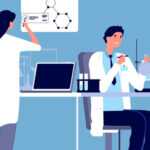 Fond za transfer tehnologija znanost povezuje s gospodarstvom