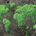 Europska komisija pokreće misije EU-a s ciljem rješavanja globalnih problema